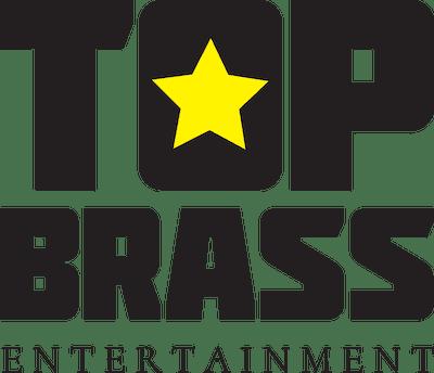 Top Brass Entertainment